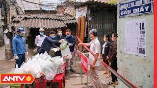An ninh 24h | Tin tức Việt Nam 24h hôm nay | Tin nóng an ninh mới nhất ngày 01/04/2020 | ANTV