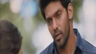 Nazriya cute love dialogue in Raja rani|Whatsapp status 30 second | Love