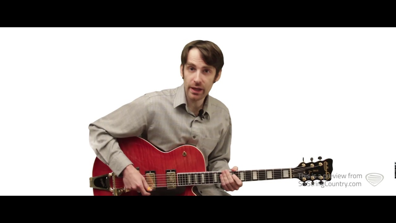 drive in chet atkins jerry reed guitar lesson sean weaver youtube. Black Bedroom Furniture Sets. Home Design Ideas