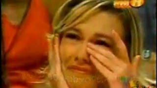 "ILSE vs Lolita Cortes y Gavito ""Pelea sobre FLANS"""