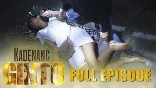 Download Kadenang Ginto: Ang masamang plano ni Daniela kay Romina | Full Episode 2 Mp3 and Videos