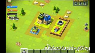 Battlefront Heroes Hack Enemy Can't Attack 01/08/2015