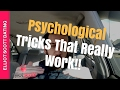 Proven Relationship Advice: How To Get a Guy to Like You (Psychology Tips That Work). Dating Advice