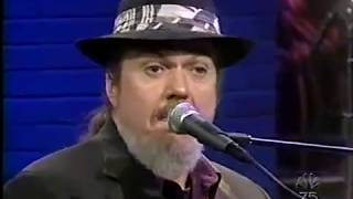 Dr. John & The Dirty Dozen Brass Band - Everything I Do Gon' Be Funky - 2002-05-07