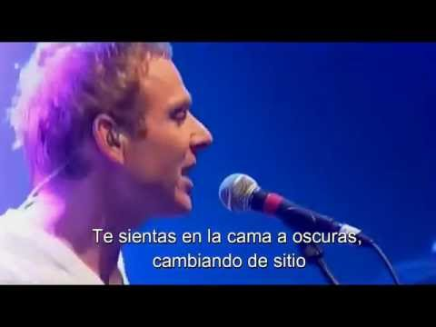 Belle and Sebastian Funny Little Frog (subt. Español)