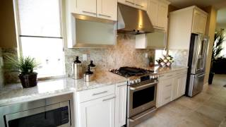 Grand at Avenue One - Residence 3   New Homes Silicon Valley by Lennar