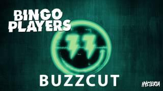 Play Buzzcut