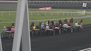 Vidéo de la course PMU PRIX REVERDY - PRIX DES VOSGES