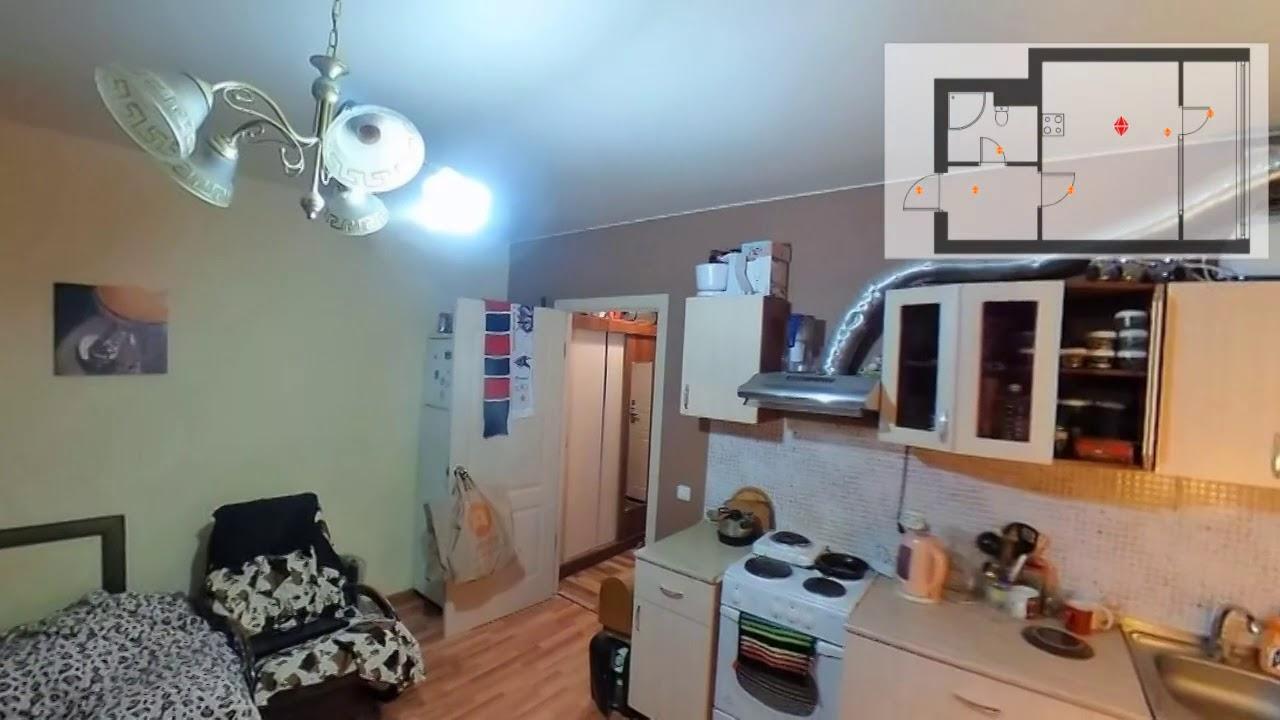 Главной купить квартиру студию в спб вторичка адмиралтейский район водитель