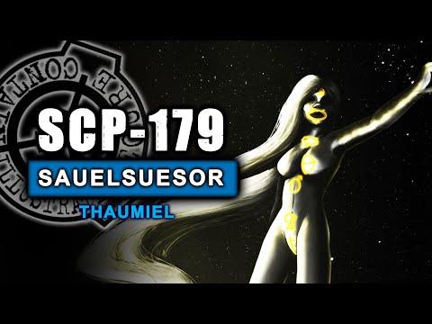 SCP-179 Illustrated Ft. TheVolgun U0026 Eastside Show SCP