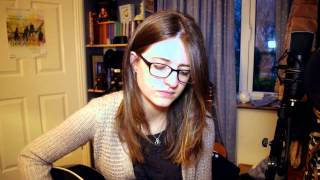 Coming Up Roses -Keira Knightley (Cover)