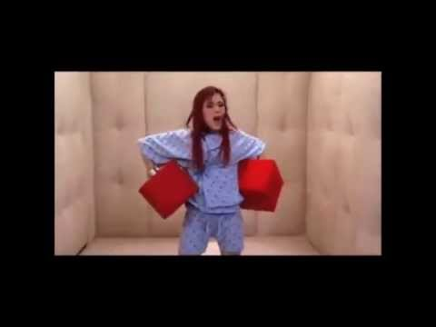 best-moments-and-bloopers-of-cat-valentine-(victorious)