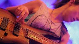 NOVA MUSIC - ¡¡¡PROMO!!! - MOVES...