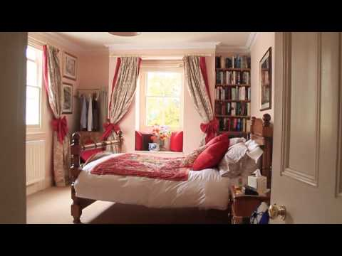 Accommodation, B&B In The Cotwolds England