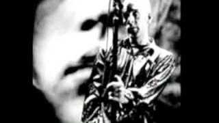 Michael Stipe (R.E.M.)  Brian Molko (Placebo)  Broken Promise.