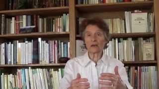 psychologie de la motivation Jeanine Solotareff introduction
