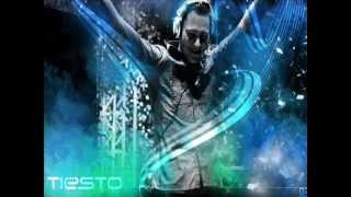 Dj Tiesto - Do you feel me (Roger Martinez Remix)