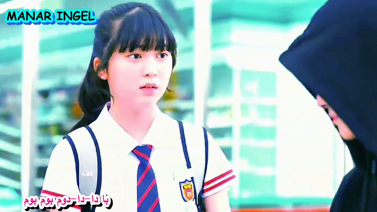 الحلقة 01 من المسلسل الكوري