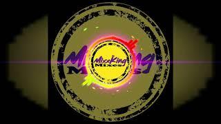 Ve Maahi | Kesari | Remix By DJ MiXXKiNG (2am Project Riddim)