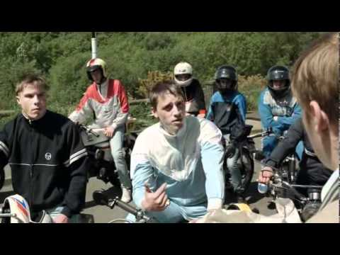 This Is England 86 1x01 Part 1 3 Youtube