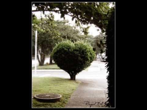 TAGALOG RAP: First Love (Remix) - Baluga Clan [Download]