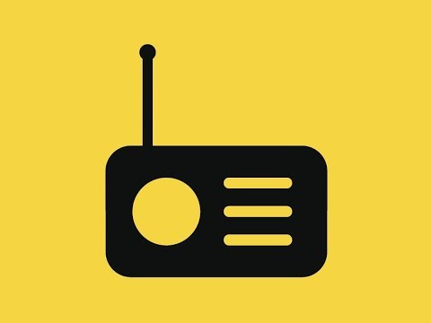Radio Fm | Best Offline Fm Radio For Android