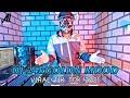 Dj Mood kgoldn Tik Tok Viral  Al Tanipu Remix  Mp3 - Mp4 Download