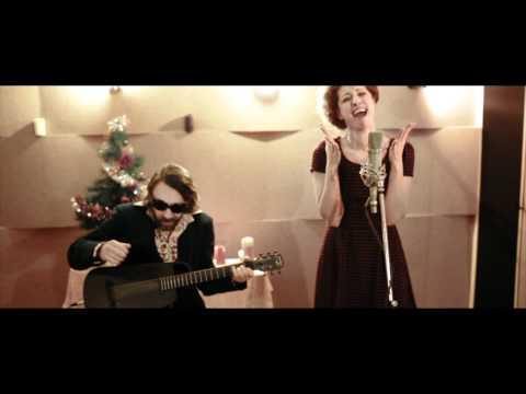 Ленинград и Юлия Коган Новые песни - 2011 - Приметы скачать песню трек