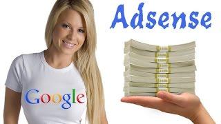Apa itu Google Adsense? PENTING! thumbnail
