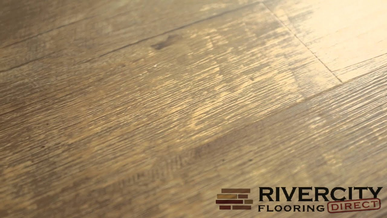 Aqualok French Oak Aqa1208 By Rivercity Flooring