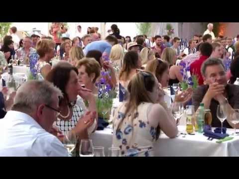 KIEFEL Sommerfest 2015