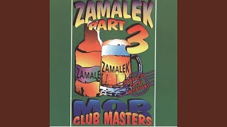 Shoko Zamalek (Heavy sguqumbe Mix)