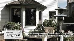 Lifetime Windors & Doors - Install Milgard Windows & Doors in Bend, OR