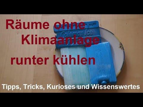 räume-und-zimmer-ohne-klimaanlage-runter-kühlen-mit-kamin-effekt-wohnung-haus-abkühlen