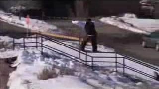 forum snowboards that video teaser