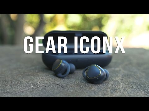 samsung-gear-iconx-review:-truly-wireless-earbuds-but-don't-buy-them!