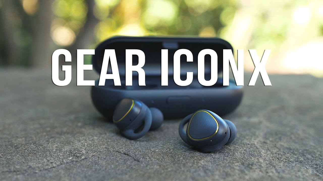 bose truly wireless earbuds. samsung gear iconx review: truly wireless earbuds but don\u0027t buy them! - youtube bose a