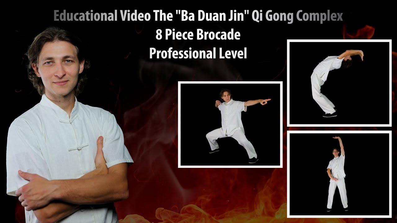 Shaolin Stamina | Shaolin kung fu, Shaolin, Kung fu