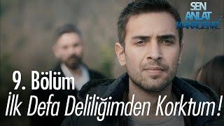 Video Tahir ve Mustafa karşı karşıya! - Sen Anlat Karadeniz 9. Bölüm download MP3, 3GP, MP4, WEBM, AVI, FLV September 2018