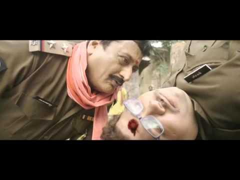 Sankarabharanam Trailer - Nikihil,Nanditha, Kona Venkat- releasing in UK