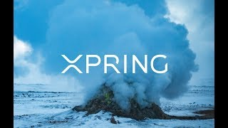 Ripple Has Announced Xpring (Spring)