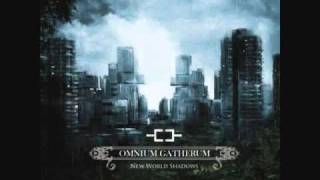 Omnium Gatherum - Watcher of the Skies (2011)