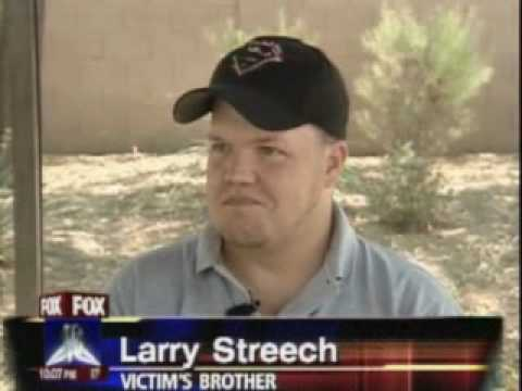 Criminal Lawyer Phoenix Arizona, DUI/DMV...