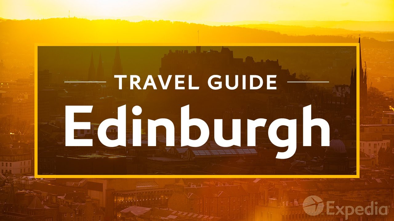 Edinburgh, Scotland | European travel, Need a vacation ... |Edinburgh Vacation