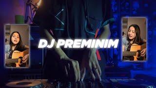 Download DJ Dash Uciha Plis Ku Tak Suka Preman Brengsek Viral TikTok 2021 | DJ Preminim ( Bulan Sutena )