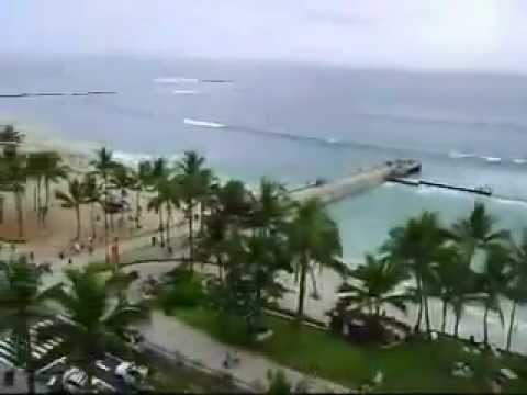 hawaii-vacation-pride-of-america-cruise-ncl