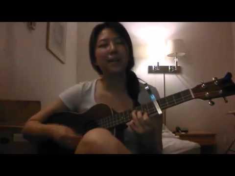 Lemon Tree - Fool\'s Garden + CHORDS! - YouTube