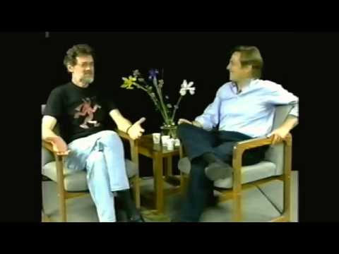 ºº Free Streaming Terence McKenna - Toward the end of history