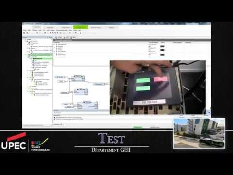 SoMachine V3 1 Scaling a M258 Analog Input | FunnyCat TV