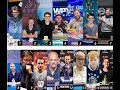 Why Are The German Poker Players So Good?